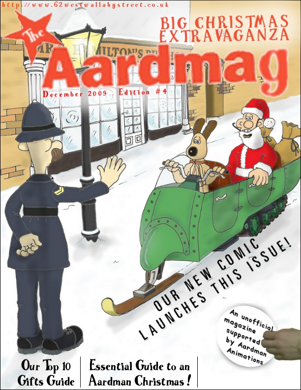 frontcover3.jpg